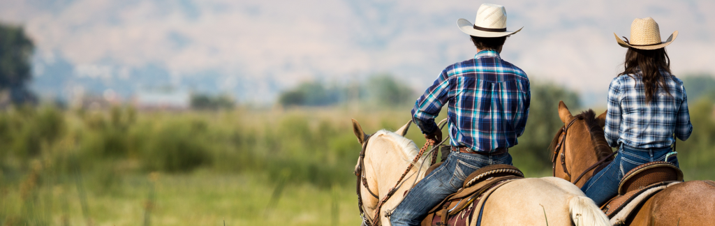 banner_couple_horseriding